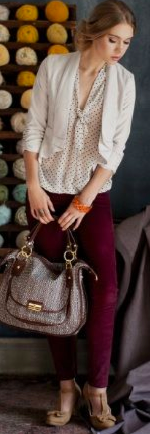 928d18ad157b outfit post  purple cropped pants