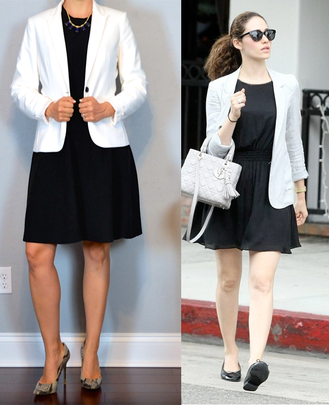 c335dfb9eb72 outfit post  black sleeveless sweater dress