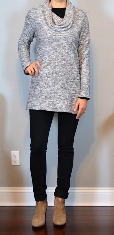 greycowlsweater