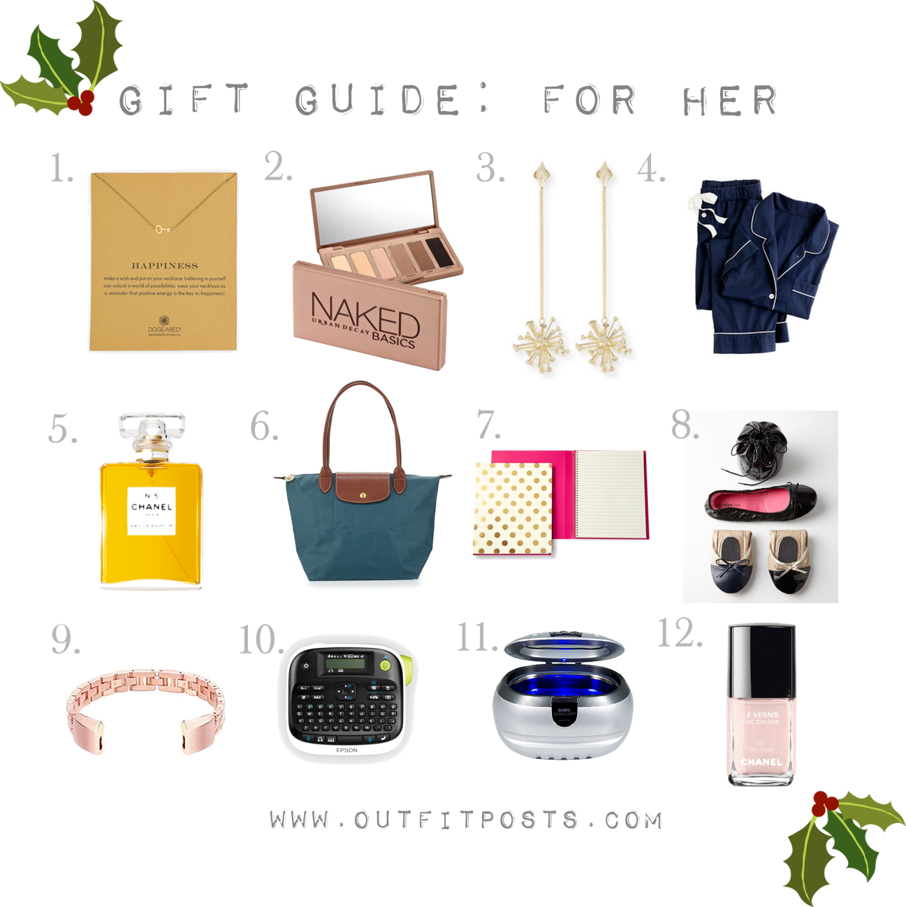 giftguide_her_2