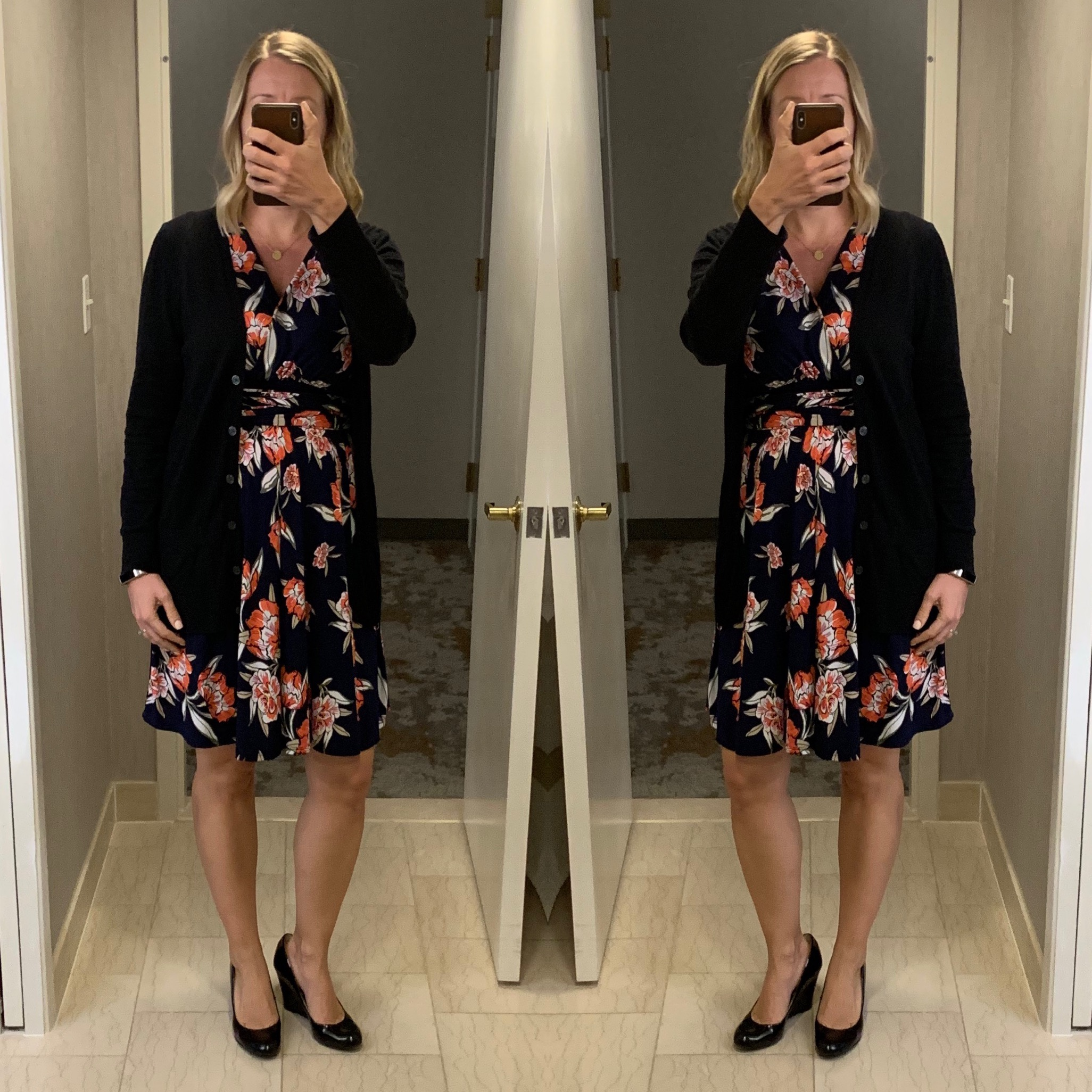 4aaa8f5f801fe2 Outfit Posts – Daily outfit posts. Mix of professional