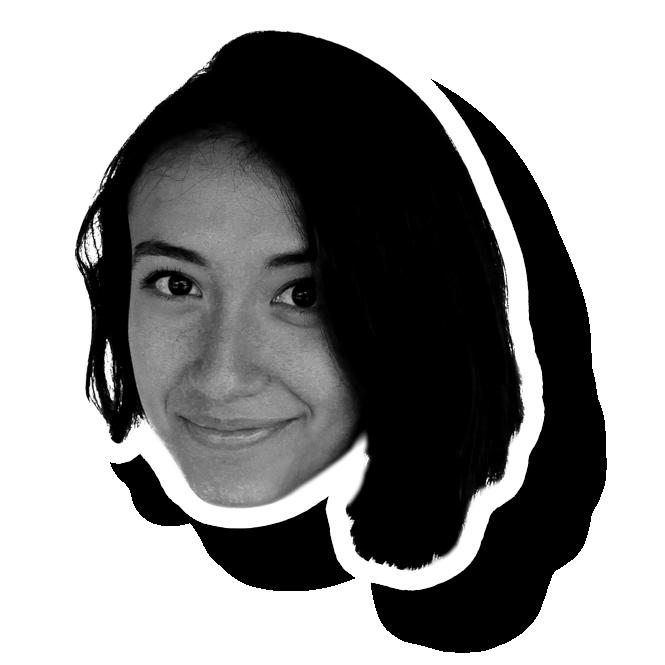 Nicole Dalessandro