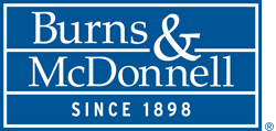 Burns_mcdonnell_logo