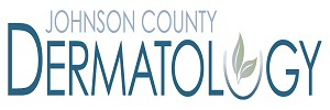 Johnson_county_dermatology