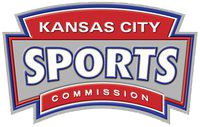 Kansas_city_sports_commission_logo