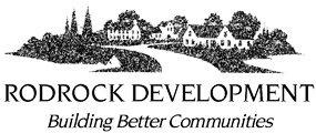 Rodrock_development