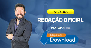 Apostila-Eli-Castro