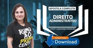 apostila d. adm - lidiane