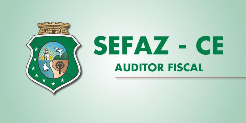 Concurso sefaz blog