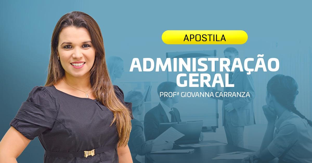 Apostila Grátis = Giovanna Carranza