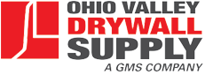 Ohio Valley Drywall Supply