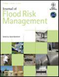 image of Journal of Flood Risk Management