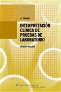 image of Interpretación Clínica de Pruebas Diagnósticas