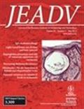 image of Journal of the European Academy of Dermatology & Venereology