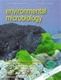 image of Environmental Microbiology & Environmental Microbiology Reports Journal Bundle