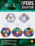 image of FEBS Journal