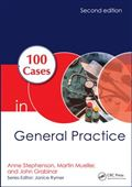 image of 100 Cases in General Practice