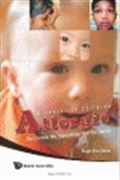 image of Allergic Diseases in Children: The Science, the Superstition and the Stories