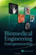 image of Biomedical Engineering Entrepreneurship