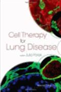 image of Cell Therapy for Lung Disease