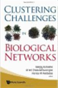 image of Clustering Challenges in Biological Networks
