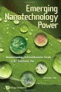 image of Emerging Nanotechnology Power: Nanotechnology R&D and Business Trends in the Asia Pacific Rim