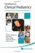 image of Handbook of Clinical Pediatrics: An Update for the Ambulatory Pediatrician