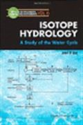 image of Isotope Hydrology: A Study of the Water Cycle