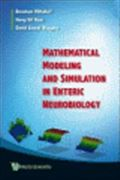 image of Mathematical Modeling and Simulation in Enteric Neurobiology