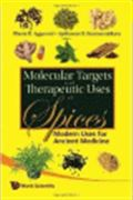 image of Molecular Targets and Therapeutic Uses of Spices: Modern Uses for Ancient Medicine