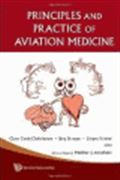 image of Principles and Practice of Aviation Medicine