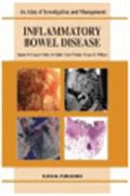 image of Inflammatory Bowel Disease: an Atlas of Investigation and Management
