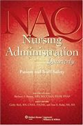 image of Nursing and Health Sciences
