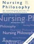 image of Nursing Philosophy
