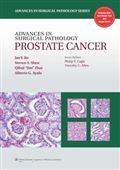 image of Advances in Surgical Pathology: Prostate Cancer