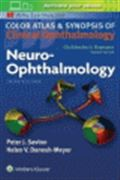image of Neuro-Ophthalmology - Color Atlas & Synopsis of Clinical Ophthalmology
