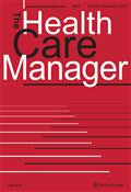 image of Health Care Manager, The
