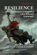 image of Resilience: The Science of Mastering Life's Greatest Challenges