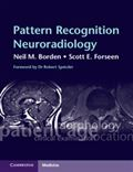 image of Pattern Recognition Neuroradiology