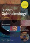 image of Duane's Ophthalmology