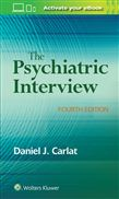 image of Psychiatric Interview, The