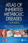 image of Atlas of Inherited Metabolic Diseases