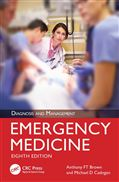 image of Emergency Medicine: Diagnosis and Management