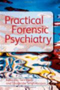 image of Practical Forensic Psychiatry