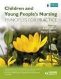 image of Children and Young People's Nursing