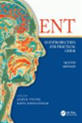 image of ENT: An Introduction and Practical Guide