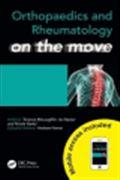 image of Orthopaedics and Rheumatology on the Move
