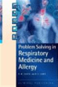 image of Problem Solving in Respiratory Medicine and Allergy