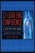 image of 12-Lead EKG Confidence: A Step-by-Step Guide