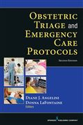 image of Obstetric Triage and Emergency Care Protocols